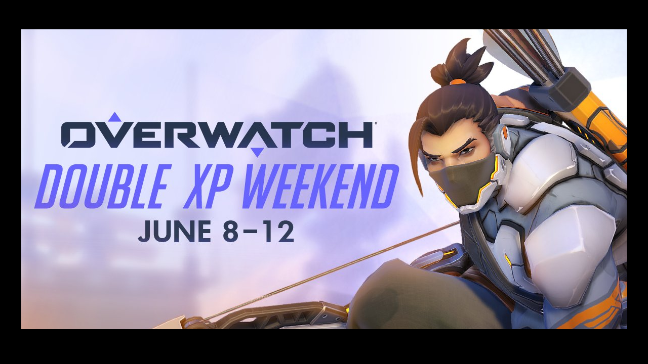 Blizzard Could Ban Your Overwatch Account If You Farm XP | N4G